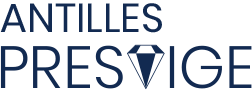 Antilles Prestige